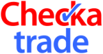 1st call heating & drainage - Checkatrade logo