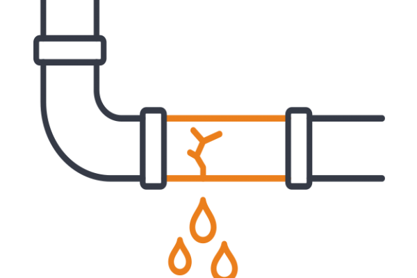 1st call heating & drainage - Plumbing Repairs icon