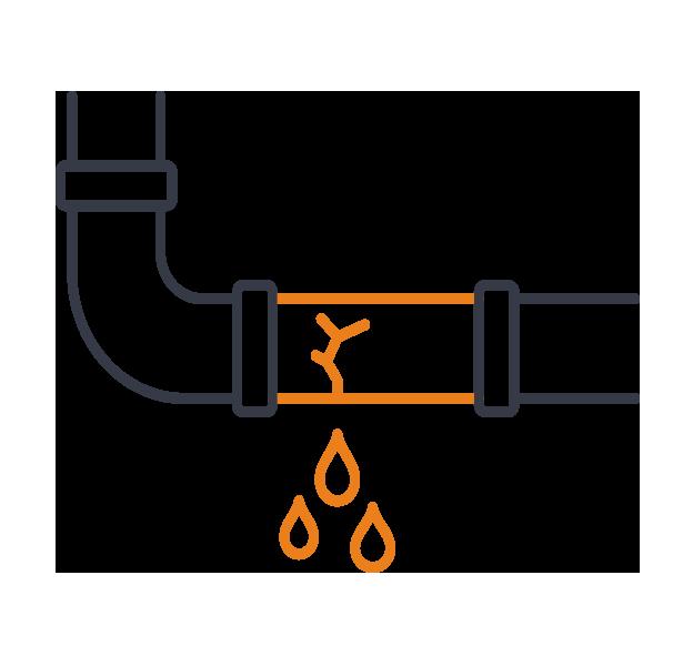 Plumbing Repairs - 1st Call Heating & Drainage